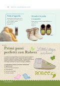 Bagnetto e cura - Baby-Rose - Page 3