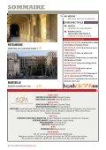 L'HÔTEL-DIEU L'HÔTEL-DIEU - Page 4