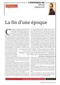 L'HÔTEL-DIEU L'HÔTEL-DIEU - Page 5