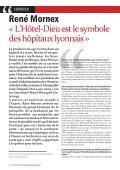 L'HÔTEL-DIEU L'HÔTEL-DIEU - Page 6