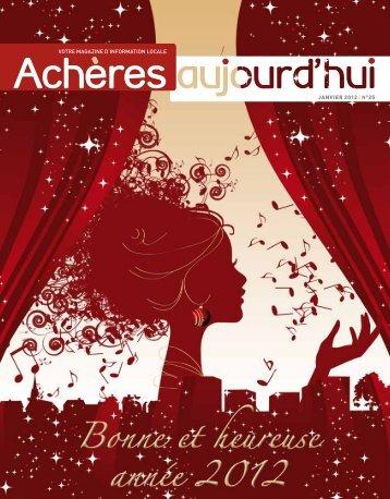 pdf - 2,39 - Achères