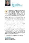 Partenariats MHR - Montpellier rugby club - Page 4