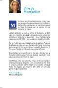 Partenariats MHR - Montpellier rugby club - Page 6