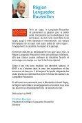 Partenariats MHR - Montpellier rugby club - Page 7