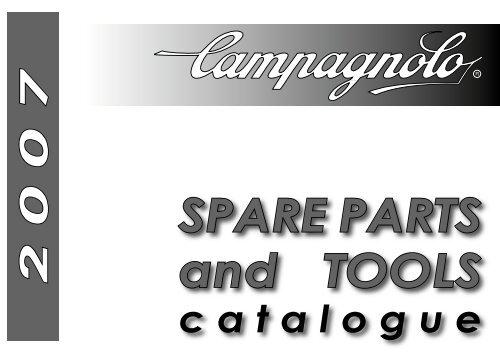 Innenlager Campagnolo Centaur 4 kant ITA 111mm BB5-CE1I Neu