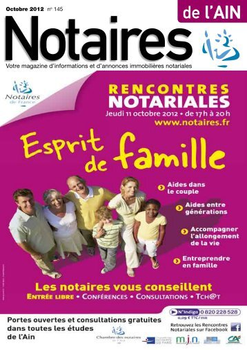145 octobre 2012 01 journal-des-notaires-notaires