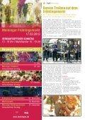 Das Magazin für Südthüringen - Boerner-pr.de - Seite 2