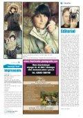 Das Magazin für Südthüringen - Boerner-pr.de - Seite 3