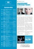 Das Magazin für Südthüringen - Boerner-pr.de - Seite 4