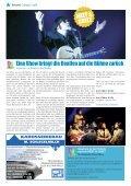 Das Magazin für Südthüringen - Boerner-pr.de - Seite 6