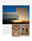 copper strikes gold - Copper Concept - Page 5