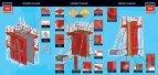 SCHALUNG H 12 - HUSSOR - Seite 2