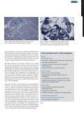 Kinder-Rheumatologie - Rheuma Schweiz - Seite 7