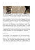 Revizijsko poročilo: Skrb za tiste, ki potrebujejo varstvo in nego drugih - Page 4