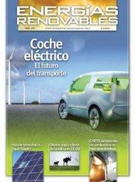 La empresa austríaca, que presume de fabricar y - Energías ...