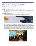Conference Proceedings 2010 [pdf] - Art & Design Symposium ... - Page 3