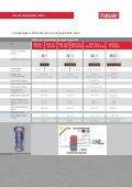 Kit de aquecedor solar - Sol Aroeira. - Page 4
