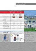Kit de aquecedor solar - Sol Aroeira. - Page 5
