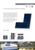 Collettore modulare - Borgna Energia - Page 3