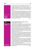 German - Swisspeace - Seite 5