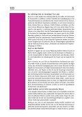 German - Swisspeace - Seite 7