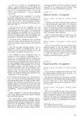 Bronze/Messingleuchter - Page 5