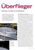 Die KSS - Blaser Swisslube - Seite 2