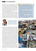 Die KSS - Blaser Swisslube - Seite 3