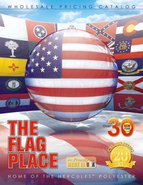 3x5 Advertising Now Leasing Red White Blue Flag White Pole Kit Set 3/'x5/'