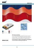 oberflächen und beschichtungen - Maas Profile - Seite 4