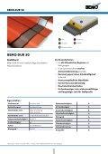 oberflächen und beschichtungen - Maas Profile - Seite 7