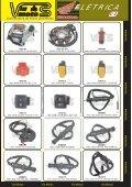 Eletr - via motos distribuidora de peças para motos - Page 4