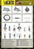 Eletr - via motos distribuidora de peças para motos - Page 7