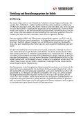 15 Einteilung Bezeichnungssystem der Stähle - Seeberger - Seite 2