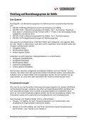 15 Einteilung Bezeichnungssystem der Stähle - Seeberger - Seite 4