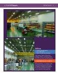 Dilli Neo Titan UV 1 - Wide-format-printers.org - Page 4