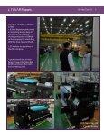 Dilli Neo Titan UV 1 - Wide-format-printers.org - Page 5
