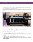 Dilli Neo Titan UV 1 - Wide-format-printers.org - Page 6