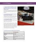 Dilli Neo Titan UV 1 - Wide-format-printers.org - Page 7