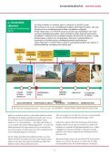 DuPont Agro Magasin 2009 - Page 5