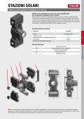 Műszaki adatok - TiSUN - Page 2