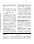 Antioxidant and antileukemic properties of selected fenugreek ... - Page 4
