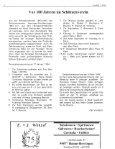 Scanned Document - Schützenverein Herringen-Nordherringen ... - Seite 6