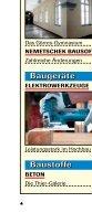 Bauelemente Baugeräte - Bauindustrieverband Berlin-Brandenburg ... - Seite 4