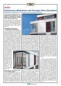 Bauelemente Baugeräte - Bauindustrieverband Berlin-Brandenburg ... - Seite 5