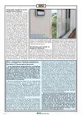 Bauelemente Baugeräte - Bauindustrieverband Berlin-Brandenburg ... - Seite 6