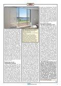Bauelemente Baugeräte - Bauindustrieverband Berlin-Brandenburg ... - Seite 7