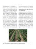 Soil+carbon+sequestration+to+mitigate+climate+change - Page 7