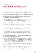 DRB0194.pdf - Seite 3