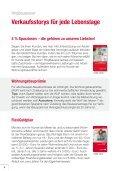 DRB0194.pdf - Seite 4